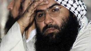 China Masood Azhar, Masood Azhar news, UN Masood Azhar, UN ban Masood Azhar, Masood Azhar India, China UN News