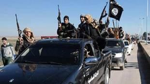 Islamic State, ISIS recruiter, Mumbai Police, Mumbai, ATS