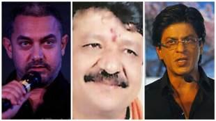 aamir khan, dangal, aamir intolerance, dangal, bjp, kailash vijayvargiya, aamir, shahrukh khan, shahrukh khan intolerence, dilwale flop, aamir khan news
