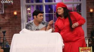 Comedy Nights With Kapil, Dera Saccha Sauda, Gurmeet Ram Rahim, Kiku Sharda, haryana police