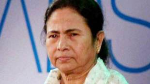 Malda mob violence, Malda violence, malda riots, West Bengal government, CM mamata banerjee