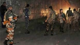 pathankot attack, pathankot airbase attack, पठानकोट हमला, पटानकोट एयरबेस