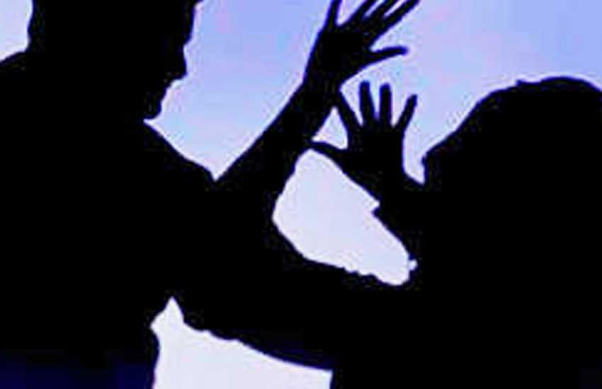 Dehradun, Dehradun SDM, Rape Case, Crime News