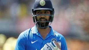 Rohit Sharma, Team India, Mohammed Shami, WT20, T20 World Cup, Cricket