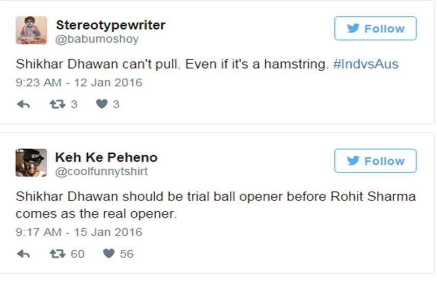Shikhar Dhawan, #IndvsAus, live cricket score, india vs australia, match today, live cricket score ind vs aus, india vs australia 2nd odi, शिखर धवन, इंडिया ऑस्ट्रेलिया, क्रिकेट, भारत ऑस्ट्रेलिया, वनडे सीरीजए क्रिकेट स्कोर