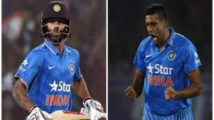 Ashwin, Ashwin Spin, shikhar dhawan, India vs Sri lanka, India Beat Sri lanka, Cricket