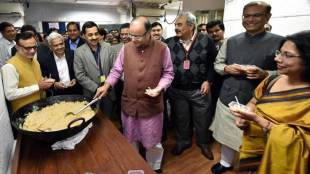 Budget 2016, Union Budget 2016-17, how budget prepare, process of budget making, how india budget prepared, Arun Jaitley, income tax, PPF, union budget news, personal finance, union budget latest news, latest business news, investment tips