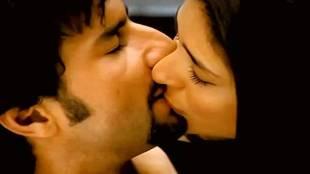 Kareena Kapoor, Kareena Kapoor Khan, Karisma Kapoor, Karisma Kapoor divorce, Kareena in Udta Punjab, kareena karisma,