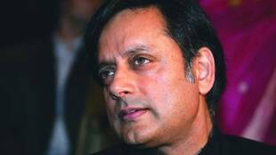 Make in India, hate in India can't go together, shashi tharoor, modi government, intolerance, congress, bjp