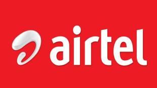 Tata Teleservices, Bharti Airtel, wireless mobile business, mobile business, Airtel, Tata Teleservices Consumer, Bharti Airtel is ready, Bharti Airtel Acquire, Bharti Airtel Acquire Tata Teleservices, Tata Teleservices to sell, Technology News, Business News, Jansatta
