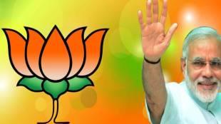 BJP opposition leader in Delhi, AAP, AAM Admi party, Delhi news, Delhi assembly elections, BJP MLA