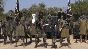 ISIS, Boko Haram, Boko Haram leader, alNabaa newspaper, ISIS News, Boko Haram News, Boko Haram latest news
