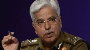 Alok Kumar Verma, BS Bassi, Delhi Police Commissioner, delhi Police, Tihar jail, Delhi