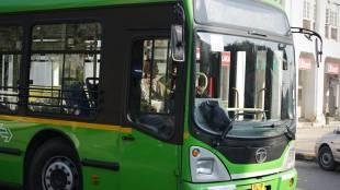 DTC. delhi transport corporation, delhi news, Physical problem