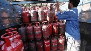 LPG, LPG subsidy, LPG subsidy cap, LPG cylinder subsidy, cooking gas, cooking gas subsidy, cooking gas subsidy cap, no subsidy to rich, no subsidy on 10 lakh income, no gas subsidy on 10 lakh income, गैस सब्सिडी, गैस सब्सिडी लिमिट, 10 लाख आय वालों को सब्सिडी नहीं, अमीरों को गैस सब्सिडी नहीं