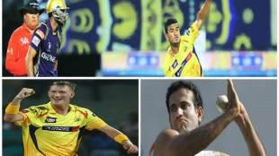 IPL 2016 Player Auctions, Irfan Pathan, Chris Morris, Mohit Sharma, Delhi Daredevils, Pawan Negi,Pawan Negi, most-expensive Indian, mohit sharma, deepak hooda, Shane Watson, Yuvraj Singh, Big Surprise IPL Auctions, Cricket latest, IPL 9 news