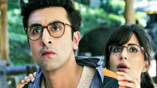 Jagga Jasoos, Ranbir Kapoor, Katrina Kaif, Anurag Basu, Promotion Plan, BreakUp, Bollywood news in hindi, Entertainment news in hindi
