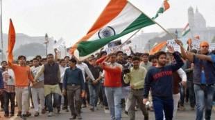 JNU issue,JNU news,Afzal Guru,Kanhaiya Kumar,JNU protest,JNU Controversy,JNU case, JNU Ror, Advocate, Supreme Court,Patiala House court complex,Kanhaiya Kumar,Delhi police commissioner, BS Bassi, JNU row, Kanhaiya Kumar, ABVP, Patiala House Court