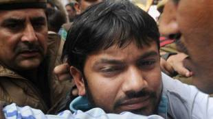 JNU issue,JNU news,Afzal Guru,Kanhaiya Kumar,JNU protest,JNU Controversy,JNU case, JNU Ror, Advocate, Supreme Court,Patiala House court complex,Kanhaiya Kumar,Delhi police commissioner, BS Bassi