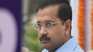 Ludhiana,CM Kejriwal,attack on car, AAP, SAD,BJP, PUNJAB ELECTION 2016,
