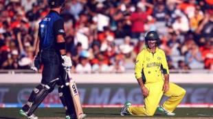 cricket, second test, christchurch, day four, australia, jackson bird, five wickets, matt henry, bj watling