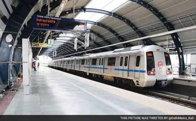 """valentines day, valentines day protest, metro ad, valentines metro ad, delhi metro, delhi metro ad, delhi news"