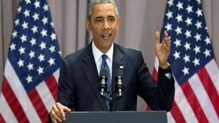 america, barak obama, michelle obama, american president, whitre house