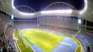 Rio Olypmics 2016, Zika virus, Sports news, Rio 2016, Rio Olympics 2016, Olympics in Rio, Rio Olympics, Rio 2016 tickets, Rio de Janeiro, Olympic Games