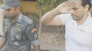 serial blasts, Samir Sardana, Intelligence Bureau, Samir Sardana mail, Samir Sardana e mail, goa arrest, ex Major General Son, Anti-terrorist Squad, ATS, Goa Police, Sameer Sardana, मेजर जनरल, समीर सरदाना, आतंकी कनेक्शन, टेरर कनेक्शन, टेरर लिंक, मेजर जनरल का बेटा, गोवा पुलिस