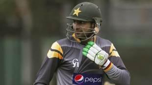 Shoaib Malik, Karachi Kings, PSL, Shoaib Malik News, Cricket