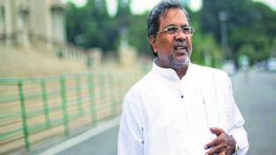 karnataka chief minister, siddaramaiah, cm, assembly polls, panchayat election, Karnataka CM, wrist watch, 70 lakhs watch, कनार्टक सीएम, सिद्धारमैया, 70 लाख घड़ी, 2 लाख चश्मा