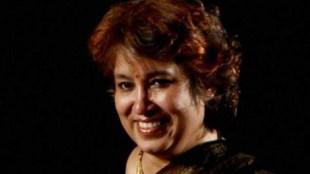 Supreme Court, Taslima Nasreen, Bangladeshi Taslima Nasreen. Taslima Nasreen in India, India Taslima Nasreen, Supreme Court, Taslima Nasreen, Bangladeshi Taslima Nasreen. Taslima Nasreen in India, Taslima Nasreen Visa