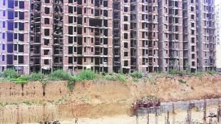 NCDRC, Unitech, Real estate, unitech builders, delay in building project, gurgaon, unitech builders, unitech news, unitech gurgaon, यूनीटेक बिल्डर्स, रियल एस्टेट, अपार्टमेंटब्, गुड़गांव
