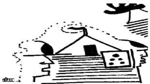 The scope of development, jansatta ravivari, jansatta opinion