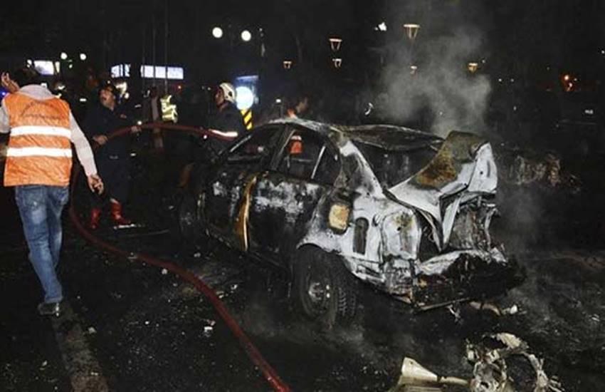pakistan, court blast, Pakistan Court Blast, Pakistan Court, suicide blast, Peshawar, taliban