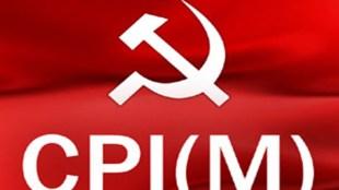 K. Anirudhan, Veteran CPM leader, passed away, dead, CPM
