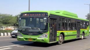 raksha bandhan, DTC bus service, free bus service for women in delhi, delhi bus service, raksha bandhan schemes, raksha bandhan offer, latest news, indian news