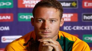 WC T20, David Miller, Team India, South Africa, India vs South Africa, Cricket