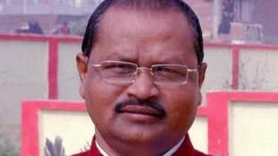 gopal mandal, JDU mla, Murder Politics, JDU gopal mandal, gopal mandal Controversy, Gopal Mandal Murder Politics, Nitish Kumar, Bhagalpur