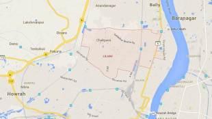 Howrah, West Bengal, Girl Rape, Girl Jump second floor, Girl rape in Howrah, Howrah News, Howrah Latest news