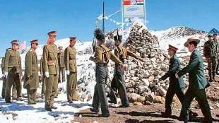 Hurriyat Conference, jammu kashmir, Chinese troops in PoK, pakistan occupied kashmir, azad kashmir, people liberation army, PLA in kashmir, omar abdullah, indian army, india china, india pakistan, हुर्रियत कांफ्रेंस, जम्मू कश्मीर, भारत, पाकिस्तान, चीन, आजाद कश्मीर, पाक अधिकृत कश्मीर