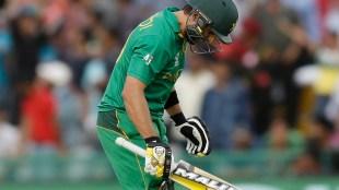 Pakistan cricket team, Lahore, Shahid Afridi, Karachi, PCB, ICC World T20, Cricket