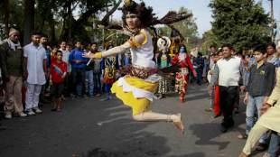 mahashivratri, mahashivratri in 2016, mahashivratri today, shivratri, mahashivratri vrat katha, mahashivratri pooja