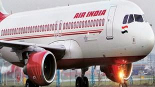 Air India, Flight, Jai Hind
