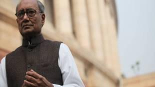 Digvijay Singh, RSS, Una Dalit Attack, Digvijay Singh RSS, Digvijay Singh News, Digvijay Singh latest news