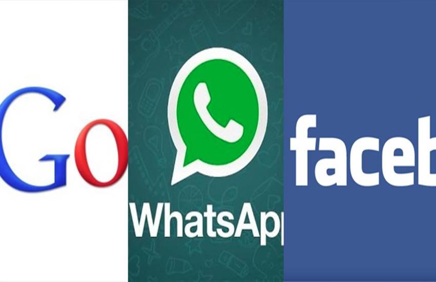 व्हाट्सएप नंबर शेयर फेसबुक
