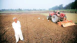 jansatta editorial, page article, pankaj chaturvedi, fertilization, agriculture, poor soil of farms