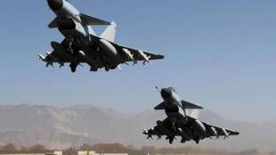 US, Su 35, Pakistan, India, F 16, Defence, Aircraft, america, barack obama, india pakistan