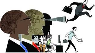 Jobs, Abhimanyu, Public sector, Haryana, Haryana Vidhan Sabha