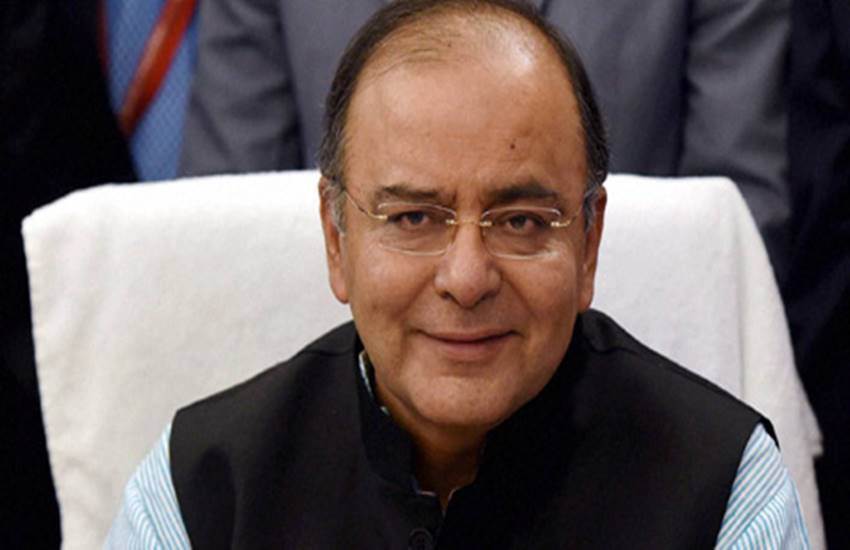 India Business Report, Arun Jaitley, Budget 2016, EPF tax, PPF, Provident Fund, Employee Provident Fund